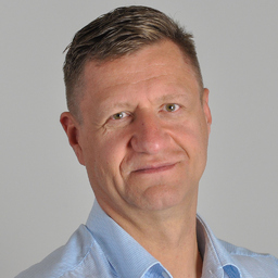 Rene Richter - Buchbar bei XING Coaches + Trainer - Fürth