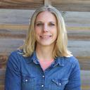 Sandra Lehmann - Bern