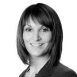 Elisabeth Bergmeier's profile picture
