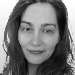 Pia Schmedt - Startup in stealth mode - Emden