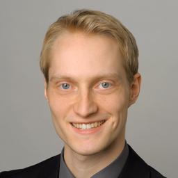 Philipp Mungenast - ZF Group - Koblenz