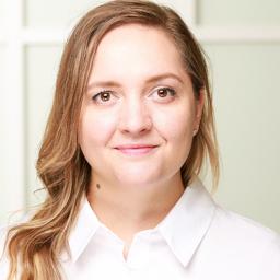 Christine Schwanebeck - EnBW AG