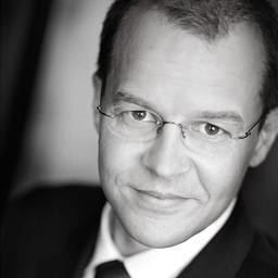 Frank Sandtmann - Vertriebsberatung Frank Sandtmann - Hamburg
