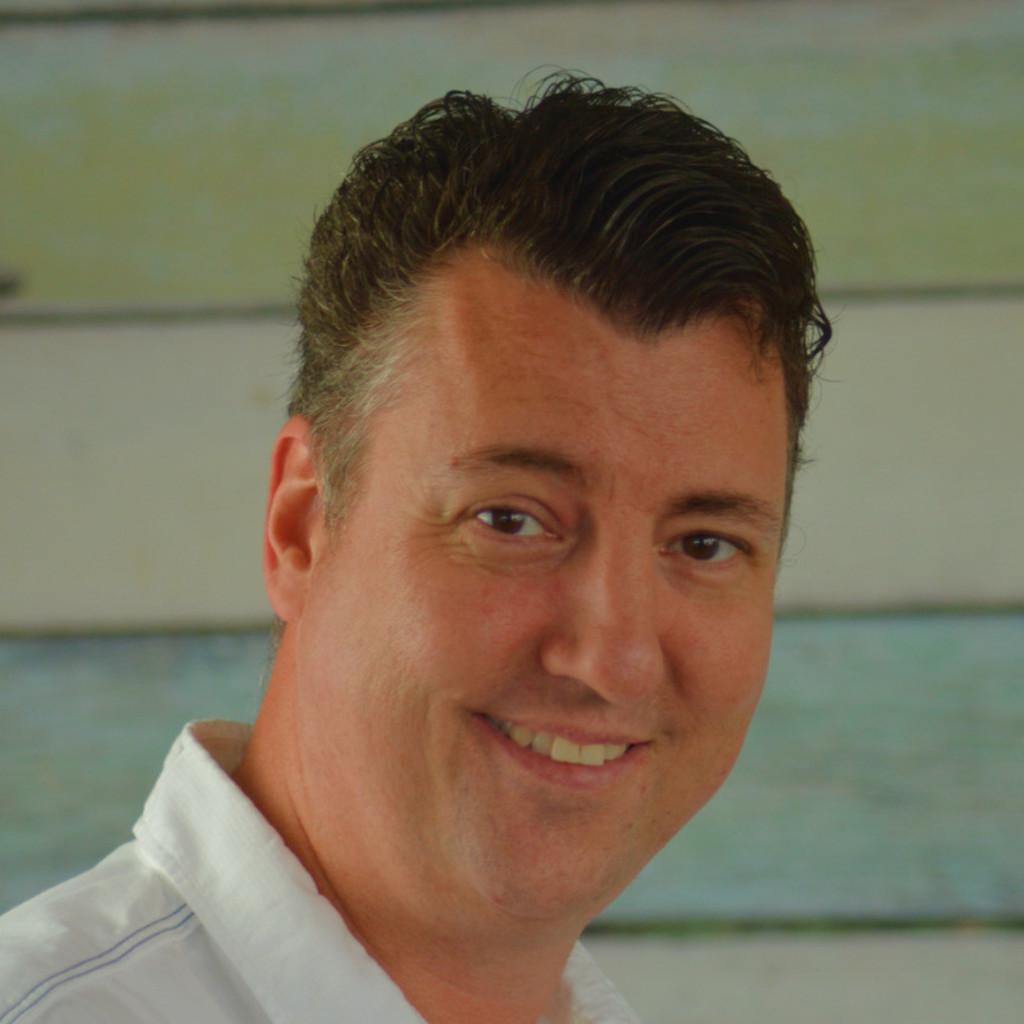 Frank Boden's profile picture