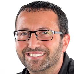 Dr Christian Huber - uphill sports Marketing & Communication - St. Peter am Hart