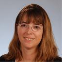 Claudia Groß-Rudolph - Iserlohn