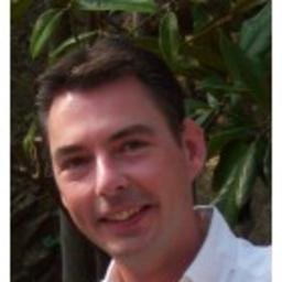 Gilbert Aaldijk's profile picture