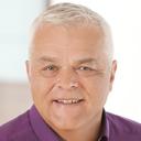 Uwe Schwarz - Ellwangen