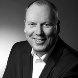Dipl.-Ing. Volker Löbe - Volkswagen AG - Hannover