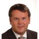 Michael Schulz - 73230 Kirchheim