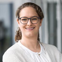 Kristina Opitz's profile picture
