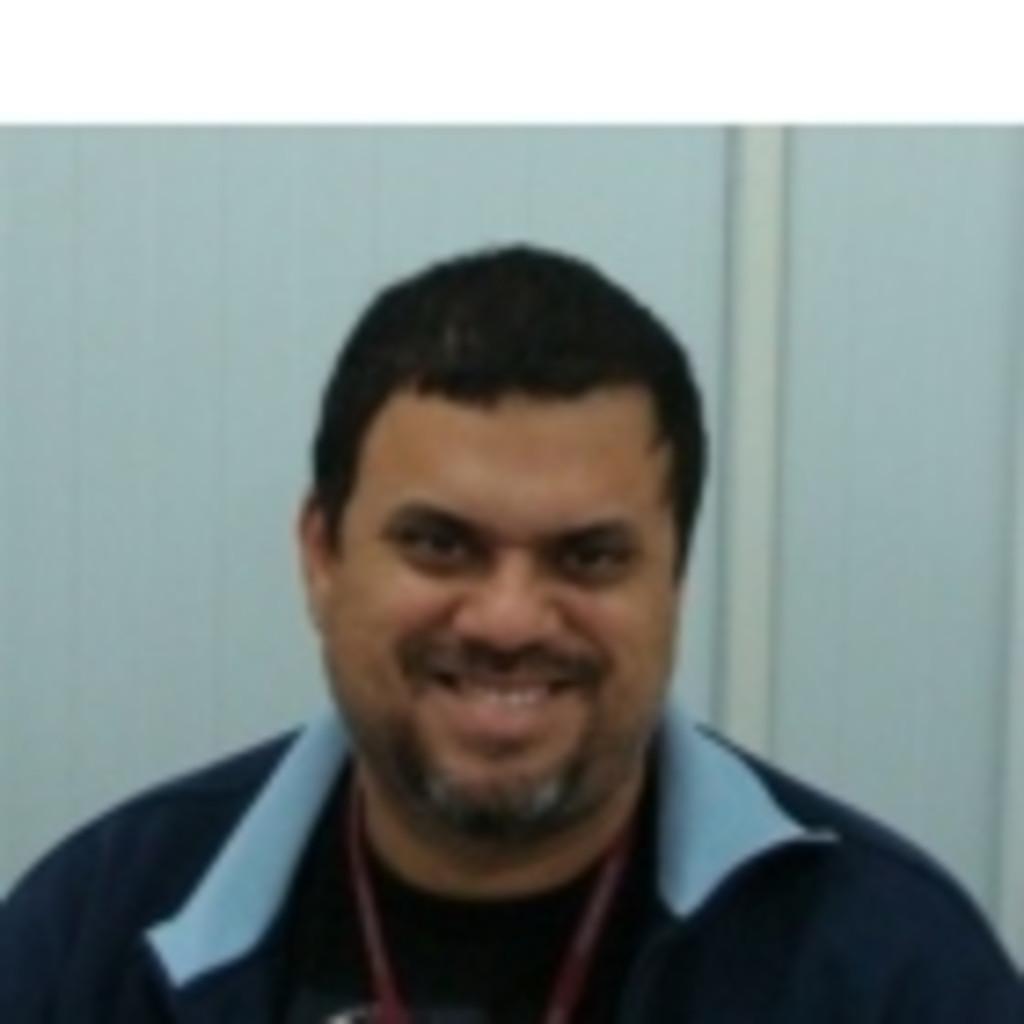Jose <b>Leonardo alves</b> da Silva - desenhista projetista - Odebrecht | XING - jose-leonardo-alves-da-silva-foto.1024x1024