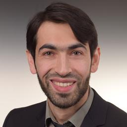 Momen Al Msalma's profile picture