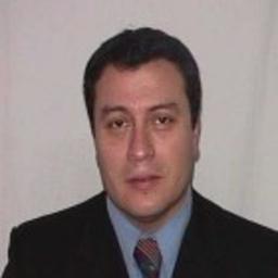 NELSON YAÑEZ MENDOZA