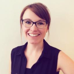 Manon Andrä's profile picture