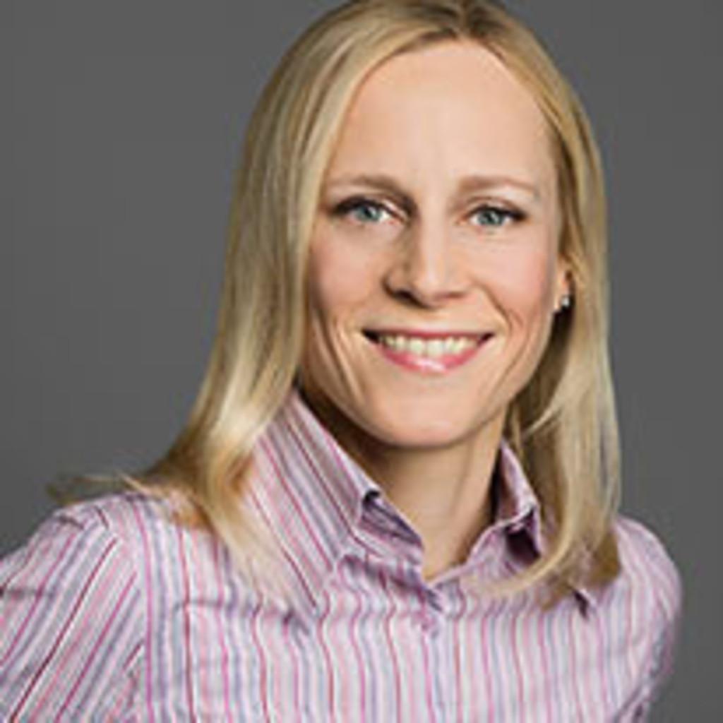 Dr Sabine Ludwig Beratende Apothekerin Und Verhandlerin