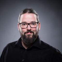 Michael Grözinger's profile picture