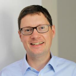 Kai Brickwedde - in2M Consulting GmbH - Bramsche