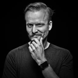Christoph Kolb