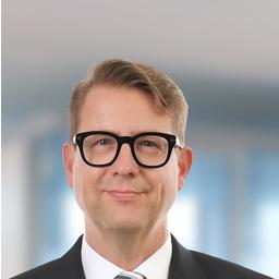 Dr Christian Proff - Versicherungsagentur Dr. Christian Proff - Solingen