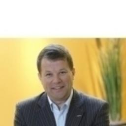Dr. Konrad Hilbers