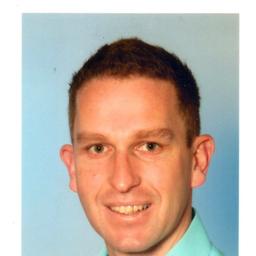 Philipp Bickel's profile picture