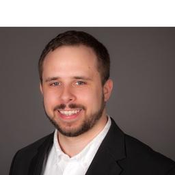 Sven Birkhan's profile picture
