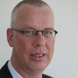 Dr. Wolfgang Faber's profile picture