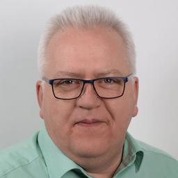 Thomas Schmidt - Adient Seating Ltd. & Co. KG - Friedensdorf