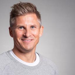 Tobias Ortner - BFFT Gesellschaft für Fahrzeugtechnik mbH - Gaimersheim