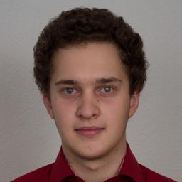 Andreas Matschl - SpaceCode - Seekirchen
