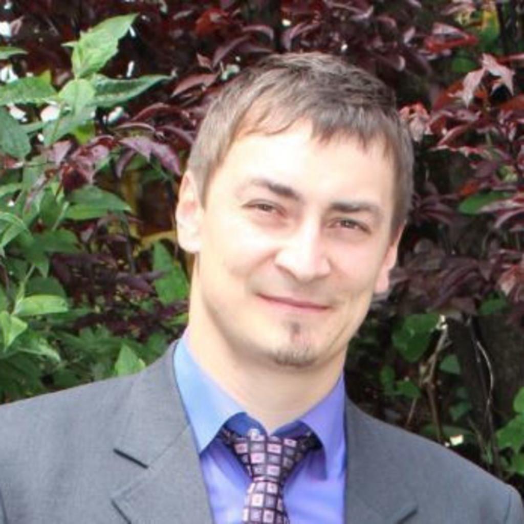 Hermann Geier's profile picture