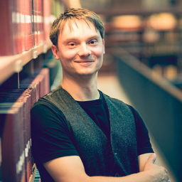 Mag. Lars Thiele - Recherchedienst Thiele - Dresden