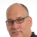 Markus Stein - Dielsdorf