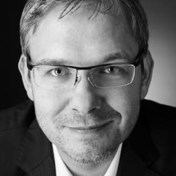 Joachim Kehl - Promotion Team Werbe GmbH & Co. KG - Friedberg
