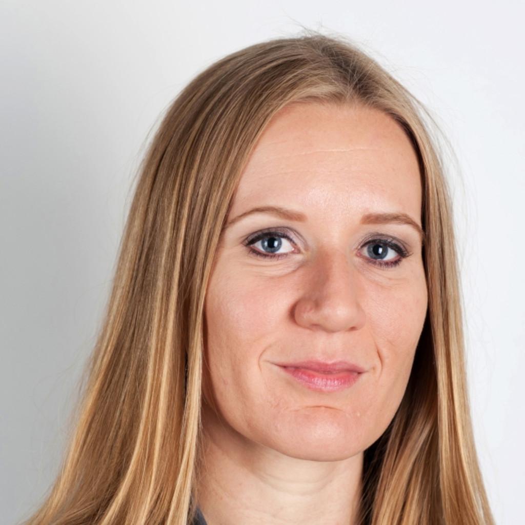 Dr. Ulla Autenrieth's profile picture