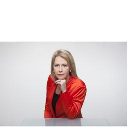 Sabine Fletcher's profile picture