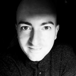 Mario Kober - MK7  ·  Für ein schöneres Internet - Stuttgart
