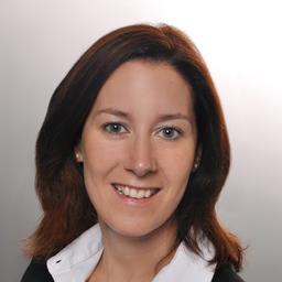 Cornelia goehl filialdirektorin n rnberg r thenbach for Deutsche bank nurnberg