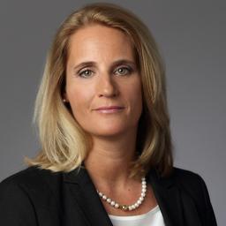 Sybille Döllner - IKFV Partner - Grünwald