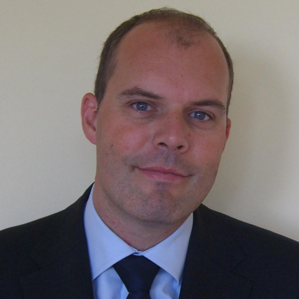 Dr Christoph Sauer Partner Riel Grohmann Sauer