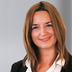 Nora Anna Brüggemann's profile picture