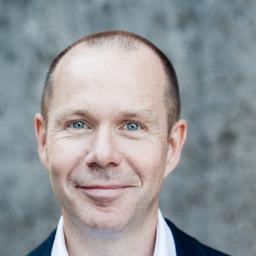 Marco Dröge - face to face GmbH - Köln