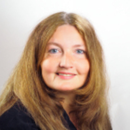 Andrea Eisenbarth