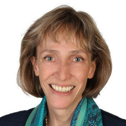 Dr. Andrea Kempter