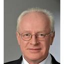 Erik Schäfer - Düsseldorf