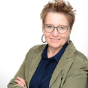 Bettina Stark - Taufkirchen