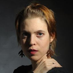 Verena Kramer