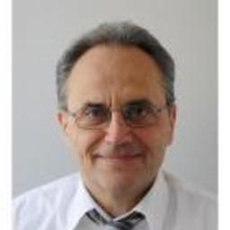 Jiri Hochmann