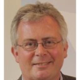 Dr. Josef Benedikt